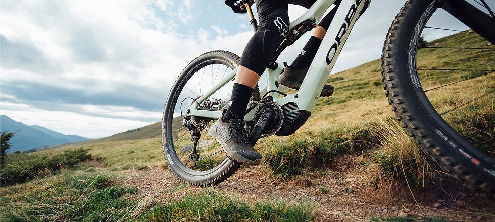 RISE-orbea-sportr-kolo-gorsko kolo.jpg