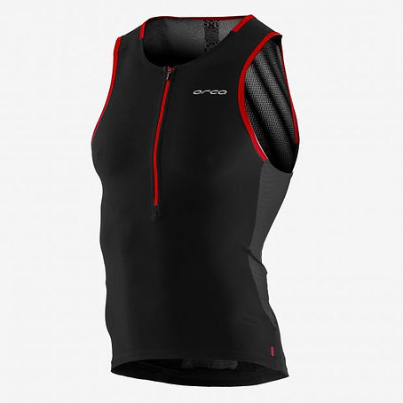 sportr-orbea-orca-triatlon-dres-3.jpg