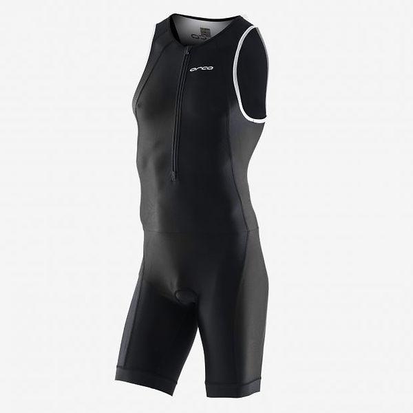 sportr-orbea-orca-triatlon-dres-10.jpg