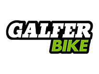 sportr-orbea-galfer-zavorne_ploščice-zav