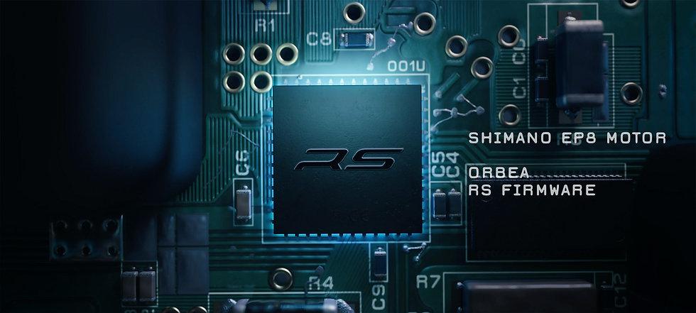 RS_power_2121.jpg