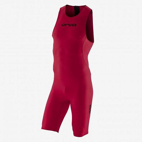 sportr-orbea-orca-triatlon-4.jpeg