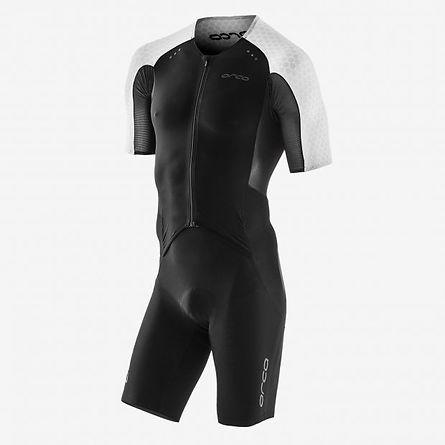 sportr-orbea-orca-triatlon-5.jpeg