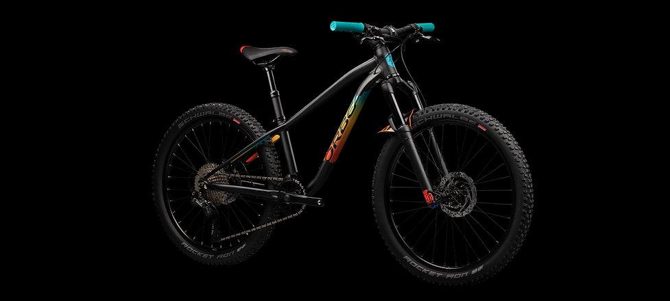 sportr-orbea-otroško-kolo-otroška-kolesa