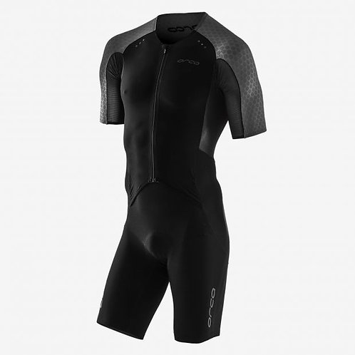 RS1 KONA AERO RACE SUIT