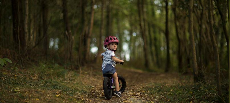 sport-kolesa-junior.jpg