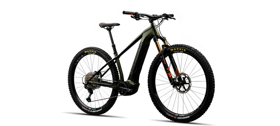 sportr-orbea-gorsko-kolo-gorska-kolesa-e