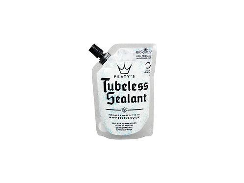 TUBELESS SEALENT 120ml