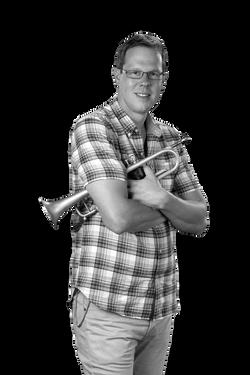 Tobias Loew