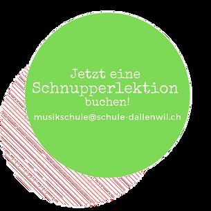 schnupper%202_edited.png