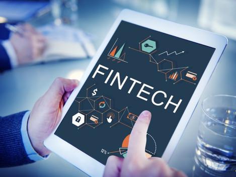Senado aprueba la Ley Fintech