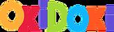 okidoki-logo (1)_edited.png