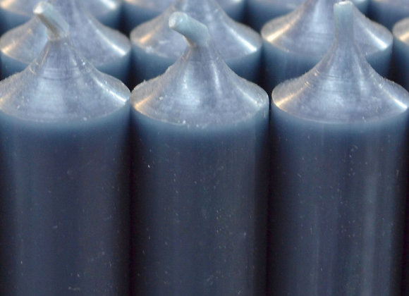 Anthracite (25 Candles)