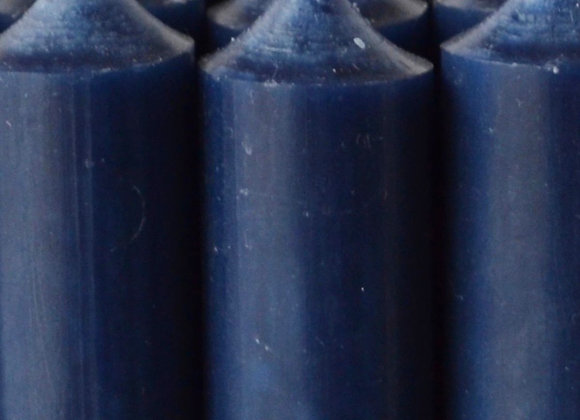 Dark Blue (25 Candles)