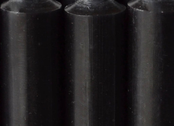 Black (25 Candles)