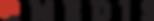 1 Logotip Medis spletna objava.png
