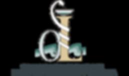 Logotip zelen navaden Druga pisava Podpi
