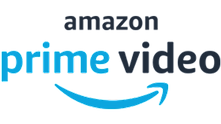 amazon-prime-video-logo.png