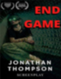 end game cover.jpg