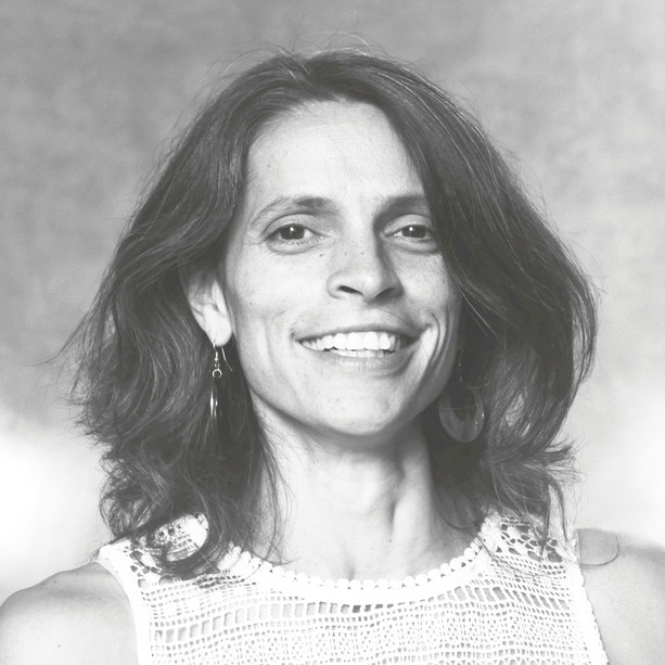 Doula Carla, PLZ Bereich 74