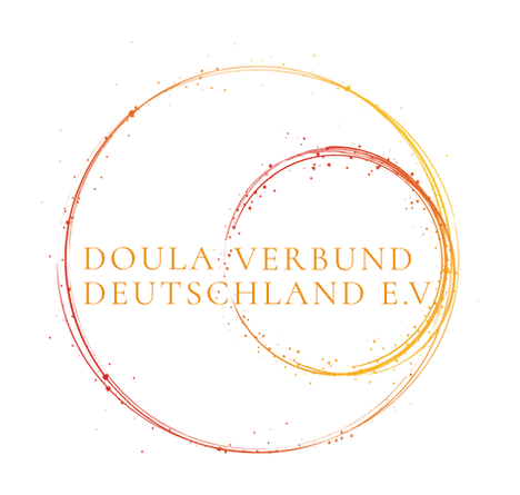 Doula Verbund Deutschland.png