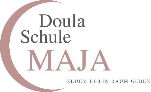Doula Schule Maja