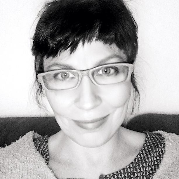 Doula Sylvia Fischer - PLZ Bereich 70, 71, 72,73