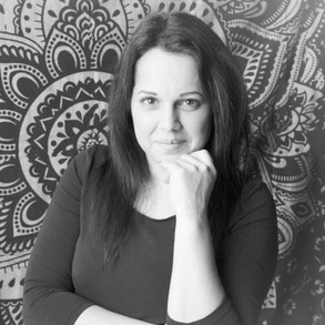 Doula Simone, PLZ 73 und Umgebung