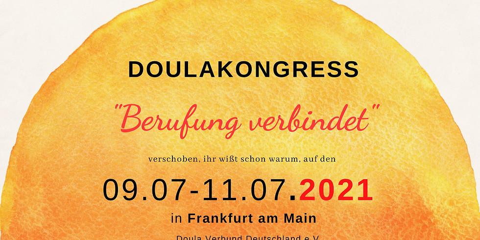 Doula Kongress 2021