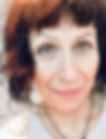 Doula Sylvia Fischer Hypnobirthing Doula