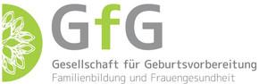 GfG e.V.