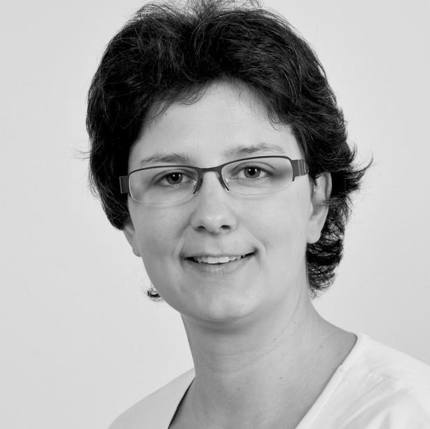 Doula Susanne, PLZ Bereich 976
