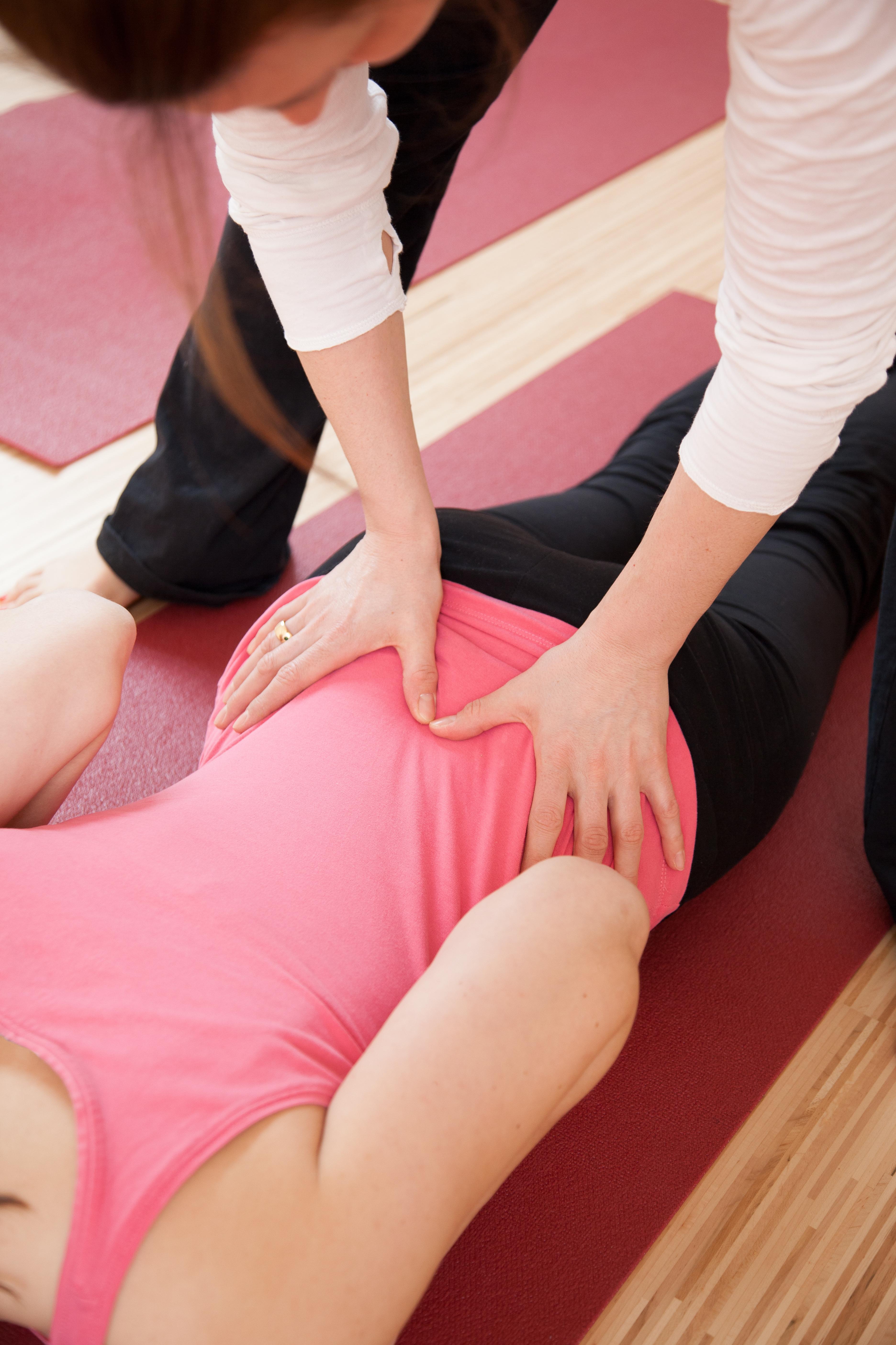 Yoga_für_Frauen_2