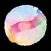 Hypnobirting, Doula Geburtsbegleitung, Säuglingspflege, Babymassage, Stillberatung, Kinderwunschrunde, Elterngeldberatung, Baby led weaning, Rückbildung und Neufindung, Yoga für Schwangere, Bauchgeflüster, Osteopathie, Systemische Therapie, Kinderyoga, FABEL Kurse, Baby- und Kinderkleidung - das Alles und mehr im RauM Stuttgart, Kreis Esslingen und Böblingen.