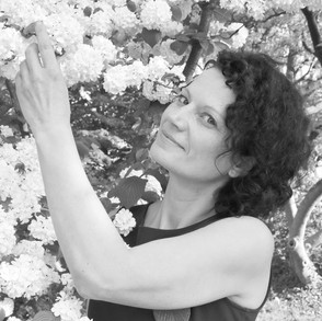 Doula Jacqueline, PLZ Bereich 73