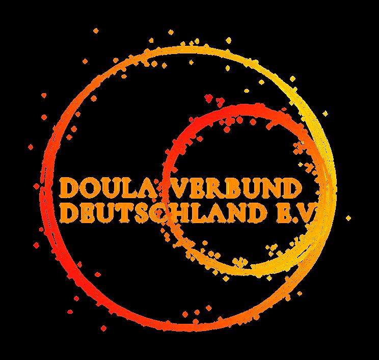 Doula%2520Verbund%2520Deutschland_edited