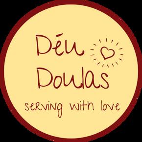 Dèu Doulas