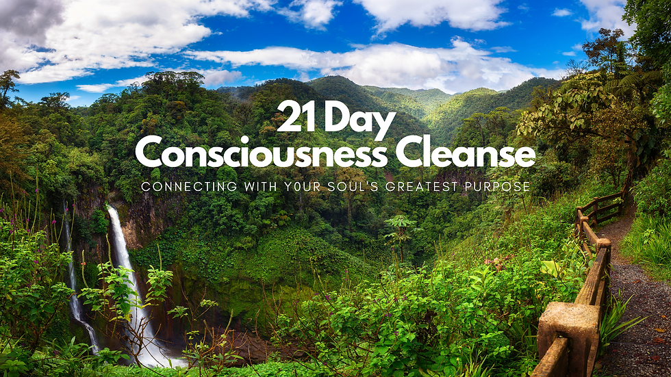 21 Day Consciousness Cleanse.png