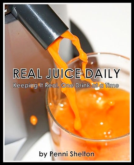 Real Juice Daily.JPG