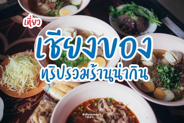 IMG_4066 copy.jpg