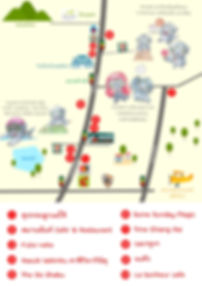map_181120_0003.jpg