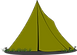 tentclipart.png