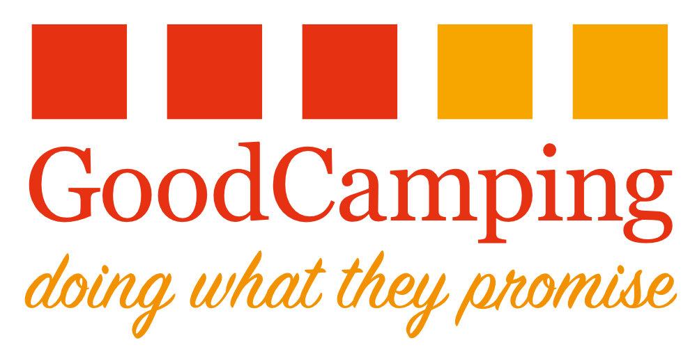 2019-GoodCamping-logo-1000x509px
