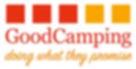 2019-GoodCamping-logo-1000x509px.jpg