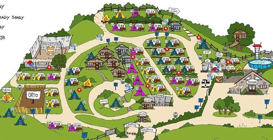 correzione cartina2020_edited_edited_edited.jpg