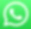 WhatsApp_Logo_6_modificato.png