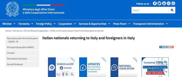 ministero affari esteri.jpg