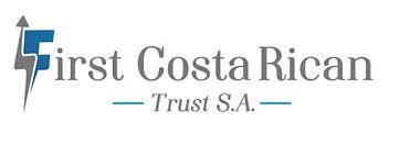 First Costa Rican, Trust