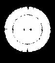 white leftfig.png