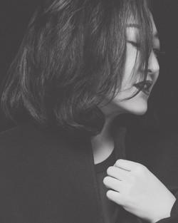 Song Hong